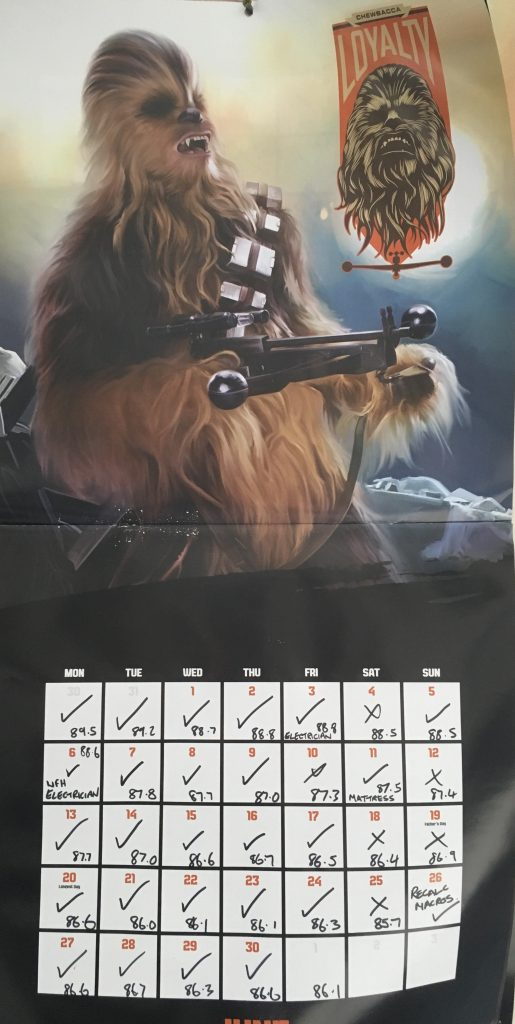 star-wars-calendar-chewbacca