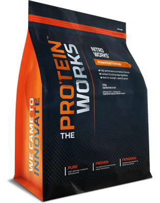 iron-paradise-fitness-the-protein-works-nitro-works-pre-workout