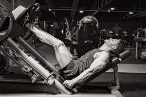 Build Muscle Fast Blog Pics- Iron Paradise Fitness
