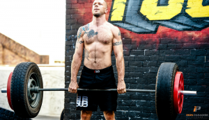 Training Frequency Stubborn Body Part Article