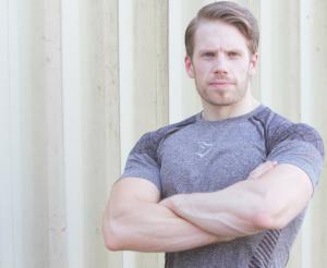 iron paradise fitness online coaching accountability