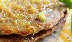 Buckwheat Recipes - Meal Prep Sunday Blog