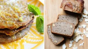 Buckwheat Recipes meal prep sunday 22