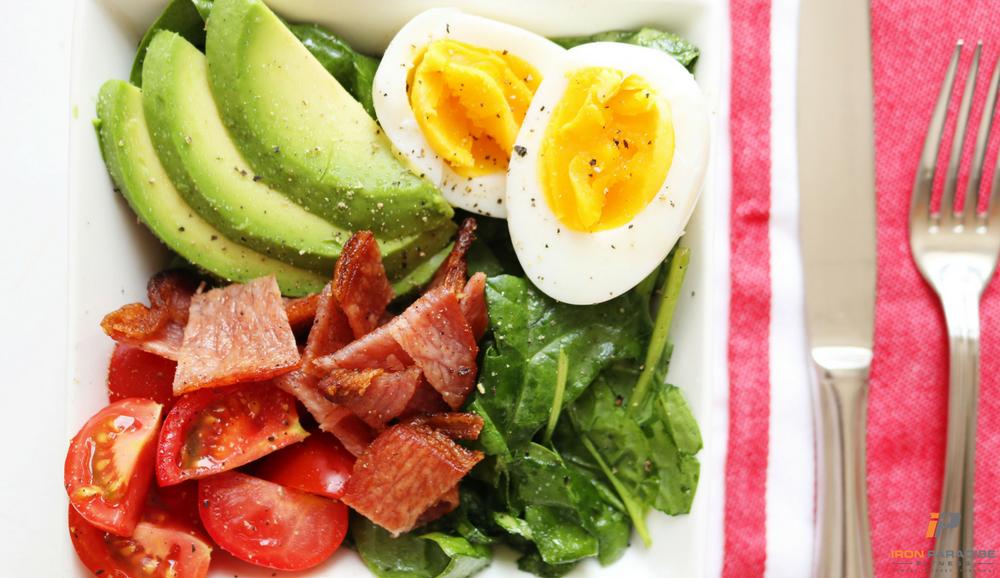 ketogenic diet blog pic