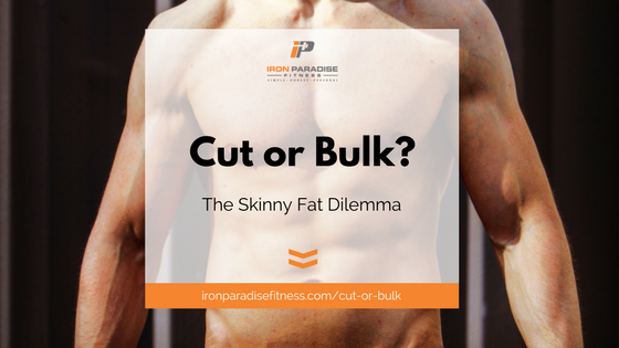 Cut or Bulk Blog Cover Pic