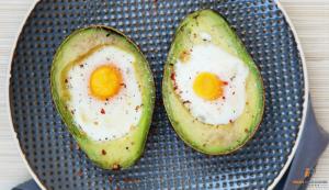 Pre workout nutrition Blog Pics fats