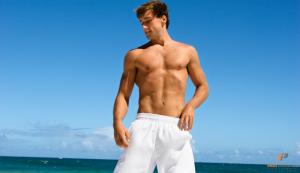water-retention-iron-paradise-fitness-blog
