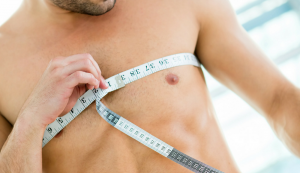 weight fluctuates-iron-paradise-fitness-blog