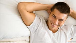 Overtraining-man-relaxing-pics