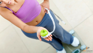 What's The Best Diet Plan For Me? Iron Paradise Fitness