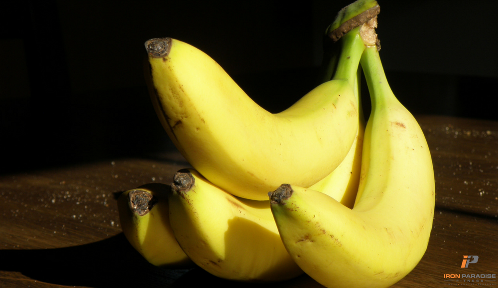 water-retention-iron-paradise-fitness-blog-bananas