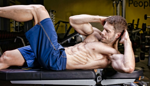 Calorie And Macro Calculator Iron Paradise Fitness