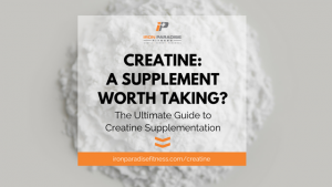 creatine article cover pic