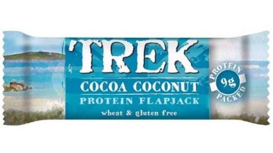 Protein bars Trek bar Iron Paradise Fitness (1)