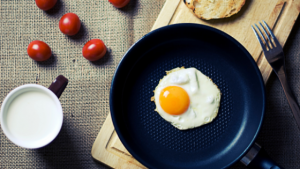 Should You Go Over Calories To Hit Protein? Iron Paradise Fitness