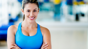 8 ways to motivate yourself to lose weight iron paradise fitness