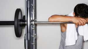What To Eat On Your Rest Days Iron Paradise Fitness