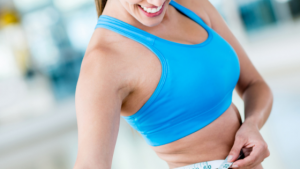 weight loss tips iron paradise fitness