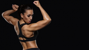 track your workouts iron paradise fitness