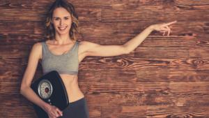 Rapid Weight Loss Iron Paradise Fitness