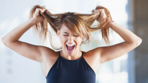 Is It Harder To Lose Weight For Women? Iron Paradise Fitness