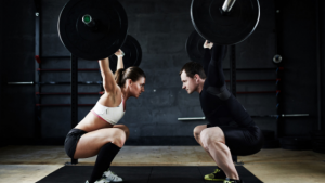 Should I Skip Breakfast To Lose Weight Faster? Iron Paradise Fitness