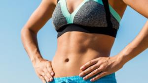 How To Take Creatine Iron Paradise Fitness
