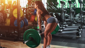 Exercise Order Iron Paradise Fitness Training Nutrition Articles