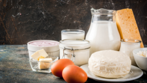 Is Saturated Fat Good For You? Iron Paradise Fitness