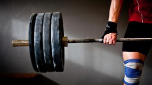 No Energy To Workout Iron Paradise Fitness