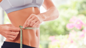 Eat More To Lose Weight Iron Paradise Fitness