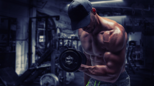 Benefits Of Caffeine Iron Paradise Fitness