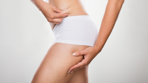 Get Rid Of Cellulite Iron Paradise Fitness