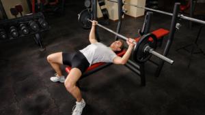Cut or Bulk Skinny Fat Iron Paradise Fitness