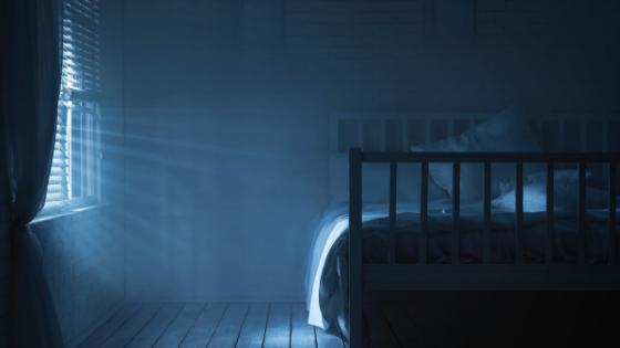 How To Sleep Better Iron Paradise Fitness