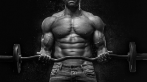 Drop Sets Supersets Iron Paradise Fitness Training And Nutrition Articles