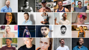 Top 20 Evidence-Based Nutrition Instagram Accounts Iron Paradise Fitness