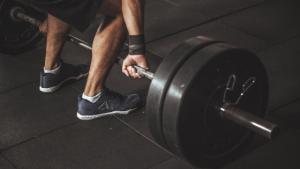 Best Training Split Iron Paradise Fitness
