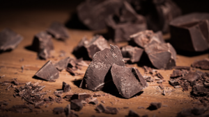 Can You Eat Chocolate On A Diet Iron Paradise Fitness