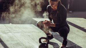 Metabolic Flexibility Iron Paradise Fitness