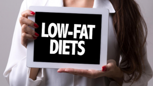 Low Carb Diet Iron Paradise Fitness Training And Nutrition Articles