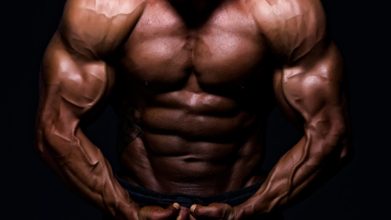 Flexing Iron Paradise Fitness Training And Nutrition Articles