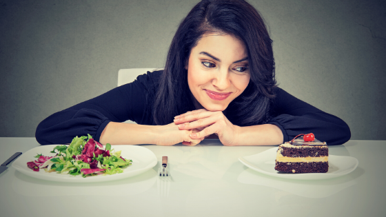 Cravings Nutrient Deficiency Iron Paradise Fitness Training And Nutrition Articles